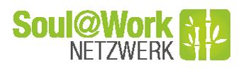 www.soulatwork-netzwerk.de